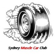 Sydney Muscle Car Club Shannons Club - Muscle car club