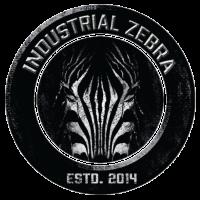 IndustrialZebra