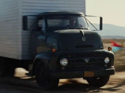Mad, Mad, Mad Mad World Cars: Which is your favourite?