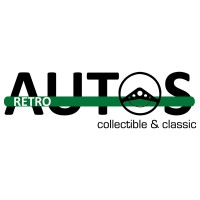 Retroautos