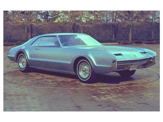 Ultimate Vehicle 10