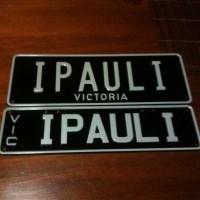 PaulTommo