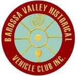 Barossa Valley Historical Vehicle Club
