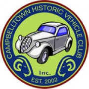 Campbelltown Historic Vehicle Club