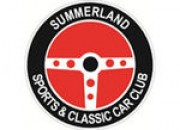 Summerland Sports & Classic Car Club