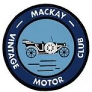 Mackay Vintage Motor Club