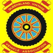 Queensland Vintage Vehicle Association Inc