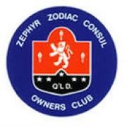 Zephyr, Zodiac & Consul Owners Club of Qld Inc.