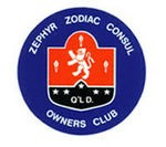 Zephyr, Zodiac & Consul Owners Club of Qld Inc.