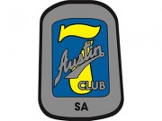 Austin 7 Car Club of SA