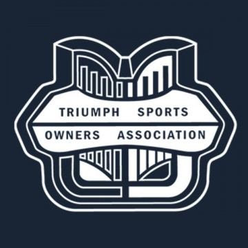Triumph Sports Owners Association WA