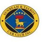 Sunbeam & Talbot Car Club