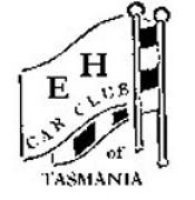 EH Holden Car Club Of Tasmania
