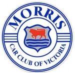 Morris Car Club (Victoria) Inc