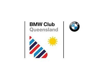 BMW Club Queensland