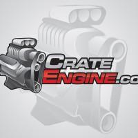 CrateEngines