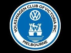 Volkswagen Club of Victoria