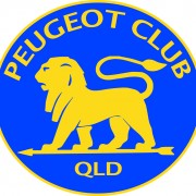 Peugeot Club of Queensland Inc.