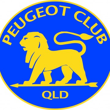 Peugeot Club of Queensland Inc.