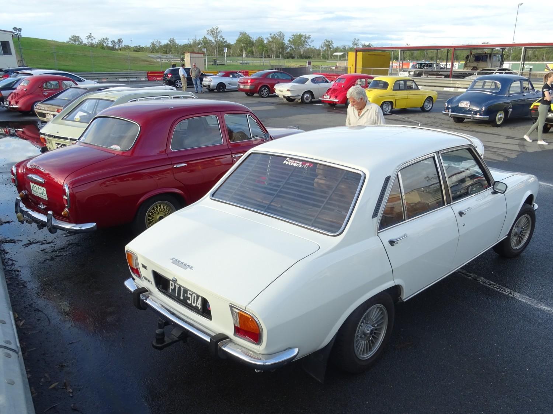 Peugeotqld