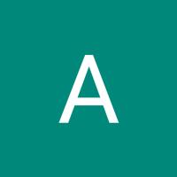 AdamCameron