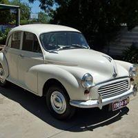 Atty1948
