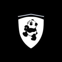 Pandarrari