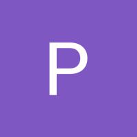 peterflavelle