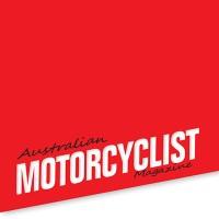AusMotorcyclistMag