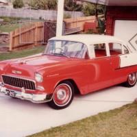 1955_210_chevy