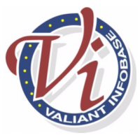 ValiantInfoBase
