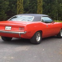 70plymouth
