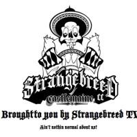 Strangebreed CC