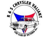 R & S Chrysler Valiant Car Club Of Victoria