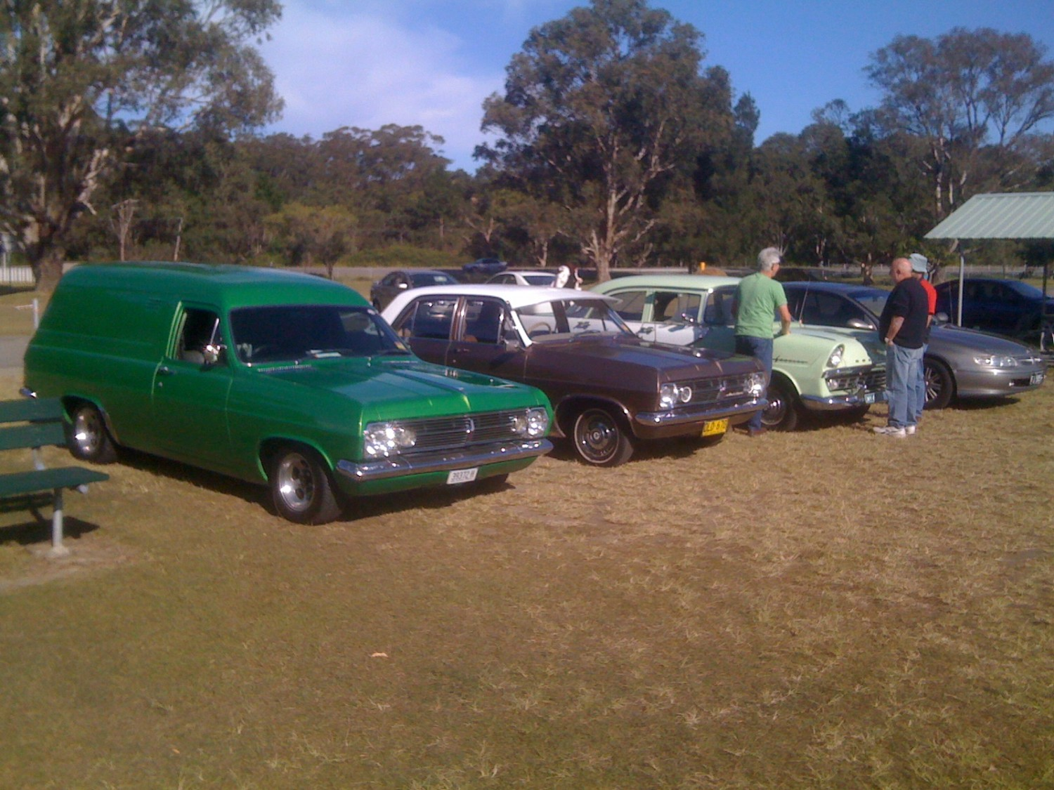 ,Holden,1966,186,1966 Holden HR,figjam5309,Other,HR,CELECIA 5 SPEED,Holden HR