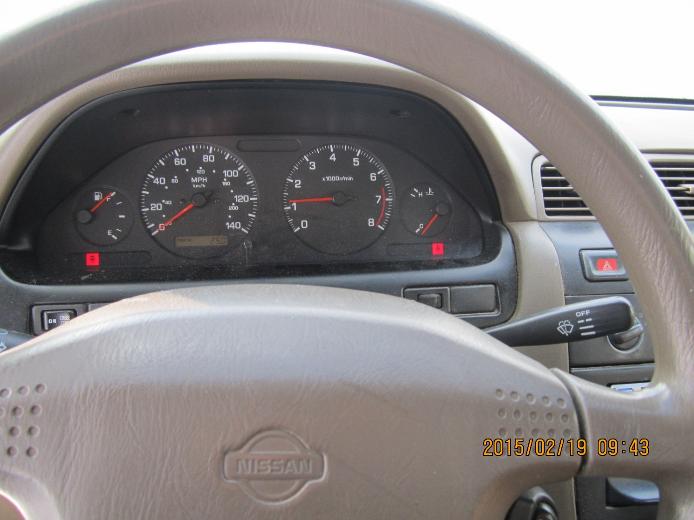 xyfalcongt,jaguarmark10420g,markoastler,1960chrysler,steeringwheels,MarkOastler,dashboards