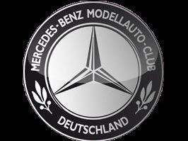 Mercedes-Benz Modellauto Club