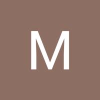 MrD230852
