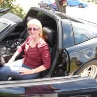 corvette86lover