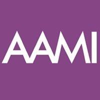 AamiIns