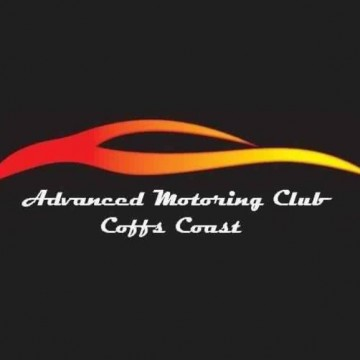 Advanced Motoring Club, Coffs Coast
