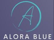 Alora Blue