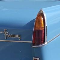 freeway64