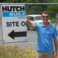 Hutchie