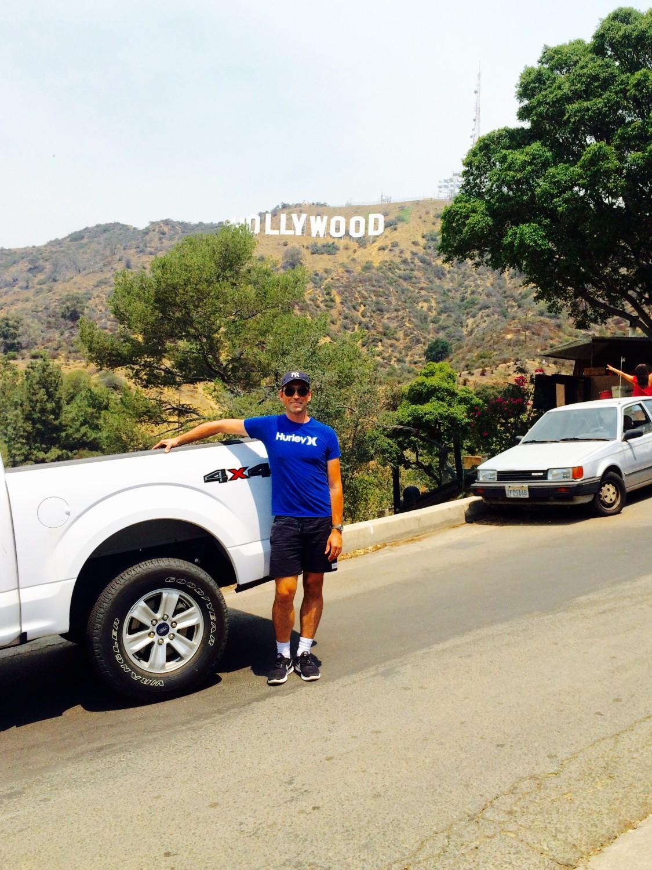 f150,gasser,geelongweststang,GeelongWestStang,drag car,Hollywood,ford