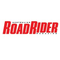 RoadRiderMag