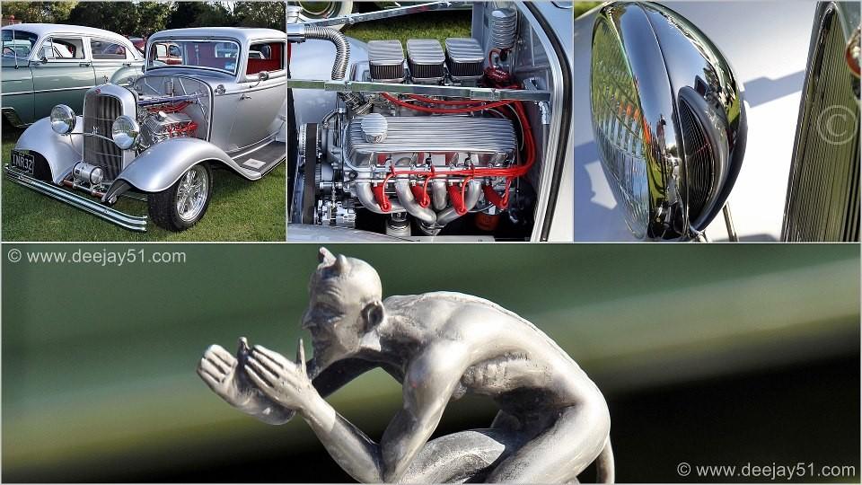 1932 Coupe Deluxe,,468 BBC,Coupe Deluxe,1932,Deluxe,32Coupe,Coupe,Tubo 400
