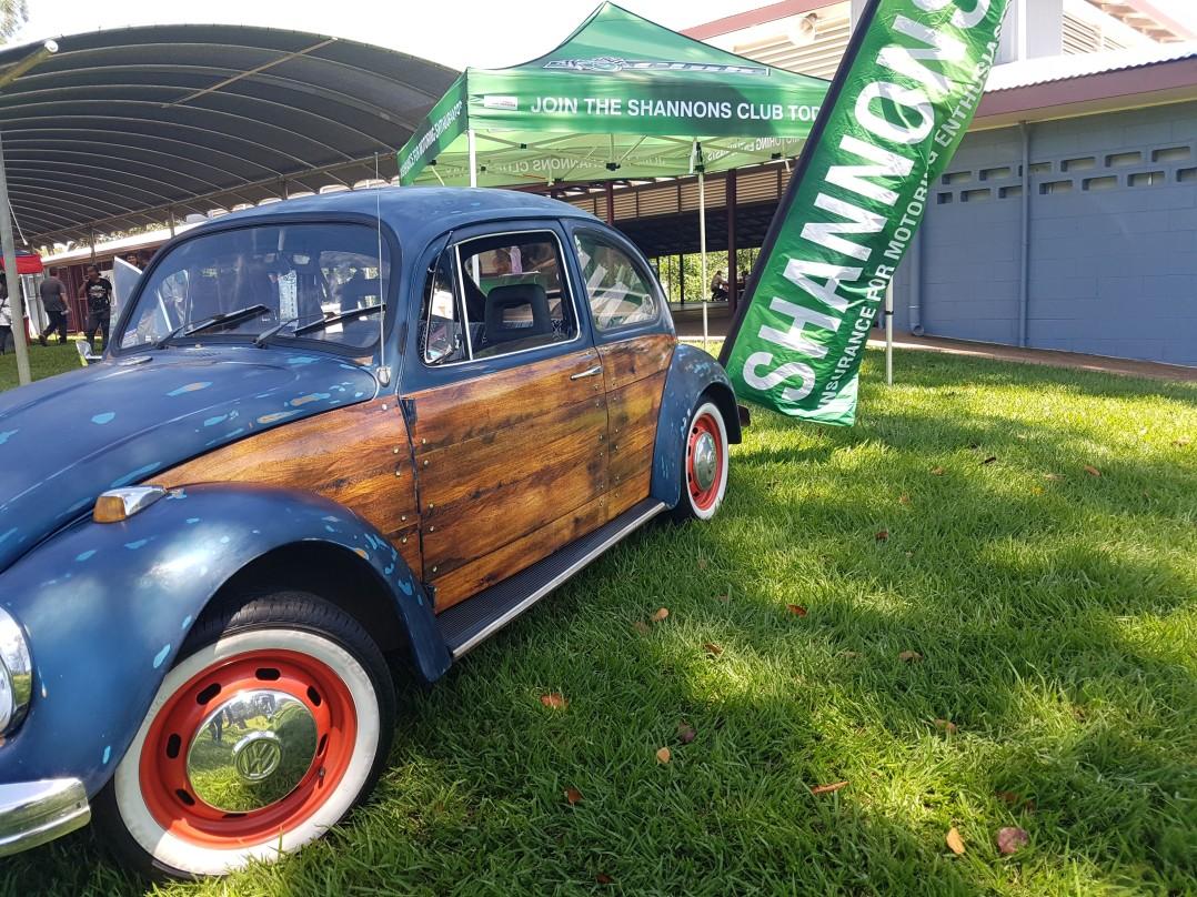 1970 Volkswagen vw beetle