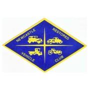 Newcastle Restored Vehicle Club