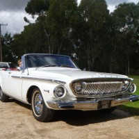 62DartConvertible